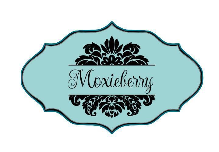 Moxieberry