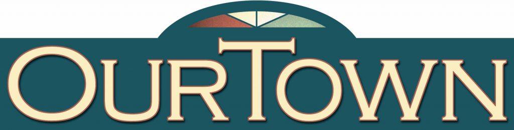 our-town-logo2