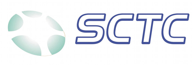 SCTC-scaled-slider