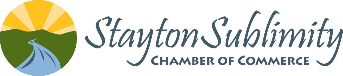 Stayton/Sublimity Chamber of Commerce
