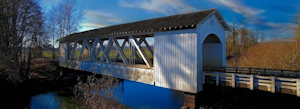 Gilkey-Bridge-300x109