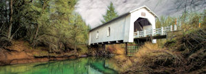 Hoffman-Covered-Bridge-300x109