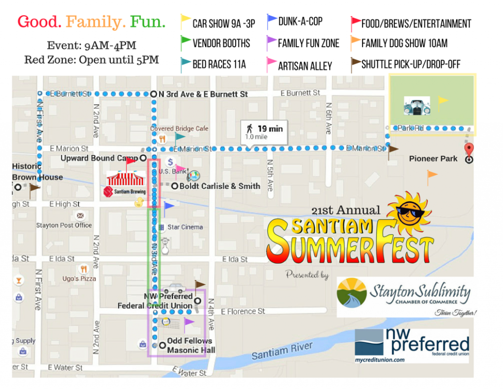 Map for SummerFest (2)