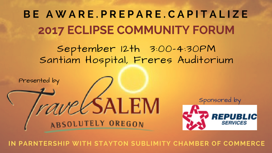 ECLIPSE Community Workshop (1)